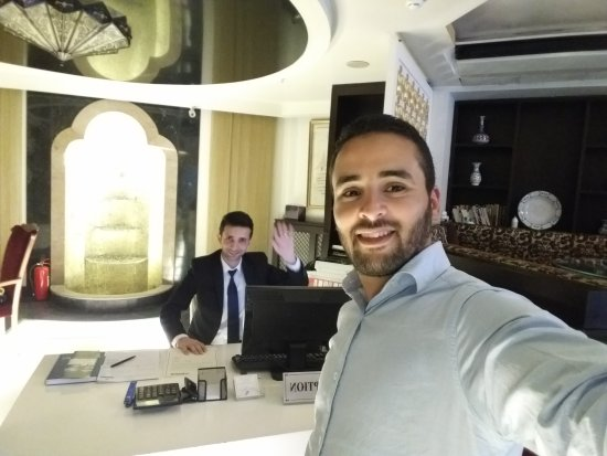 Ottoman Hotel Park: TA_IMG_20170404_180714_large.jpg