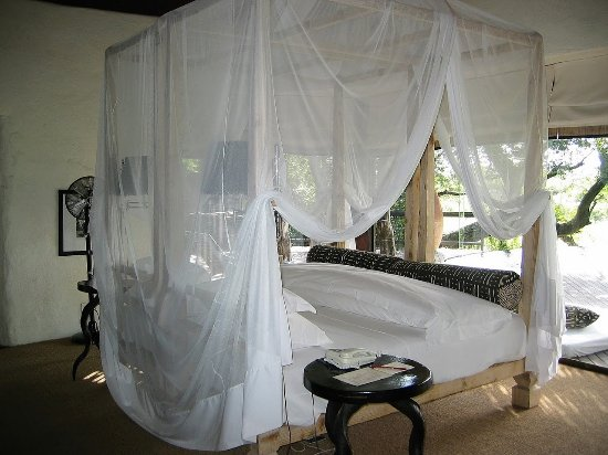 Image Result For Singita Boulders Lodge Tripadvisor