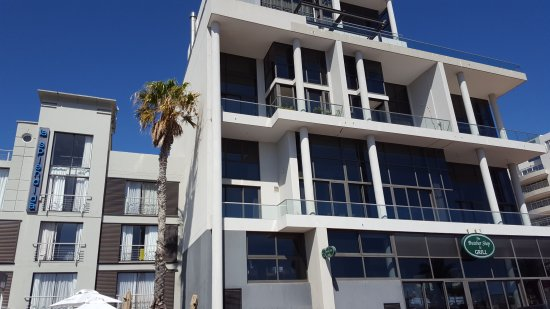 la splendida picture of la splendida cape town central tripadvisor rh tripadvisor com