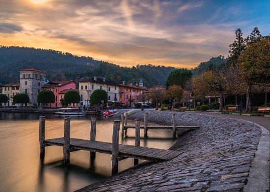 Pella, Italy: IMG-20170211-WA0008_large.jpg