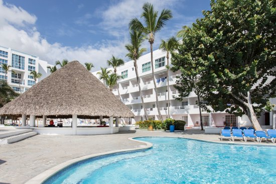 Be Live Experience Hamaca Beach 147 1 7 3 Updated 2018 Prices Resort Reviews Dominican Republic Boca Chica Tripadvisor