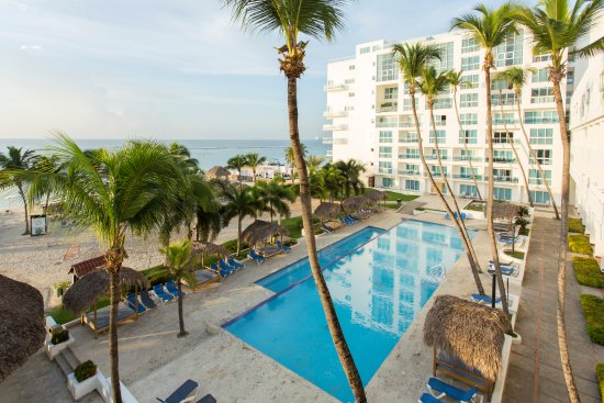 Be Live Experience Hamaca Suites 172 3 4 Updated 2018 Prices Resort Reviews Dominican Republic Boca Chica Tripadvisor
