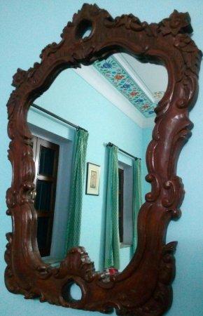 Hotel Anuraag Villa: IMG_20161016_184914_216_large.jpg