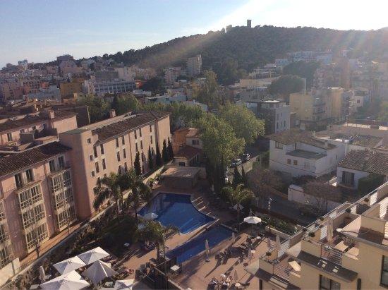 Hotel Isla Mallorca & Spa: photo0.jpg