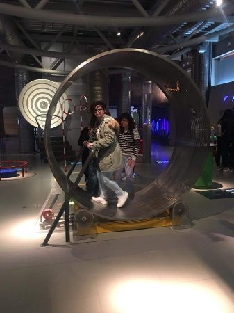 Noesis - Science Center and Technology Museum: FB_IMG_1486590589217_large.jpg