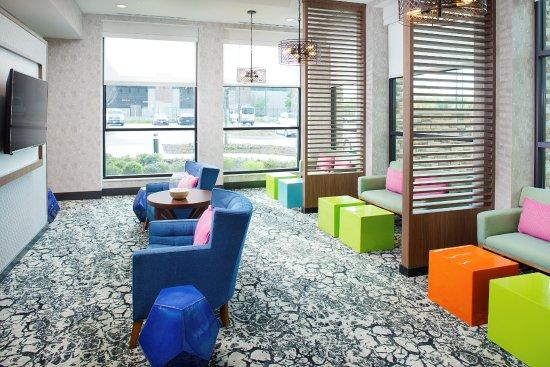 Hilton Garden Inn Dallas Arlington South 129 1 5 9 Updated 2018 Prices Hotel Reviews