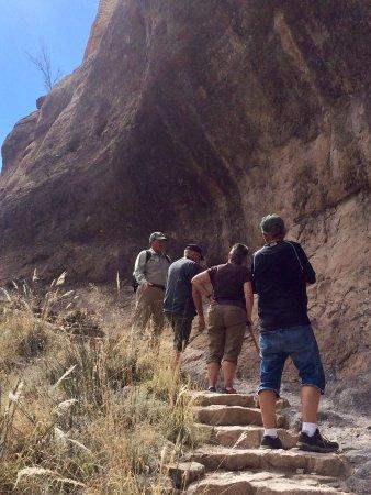 Gila, Nuevo Mexico: photo3.jpg