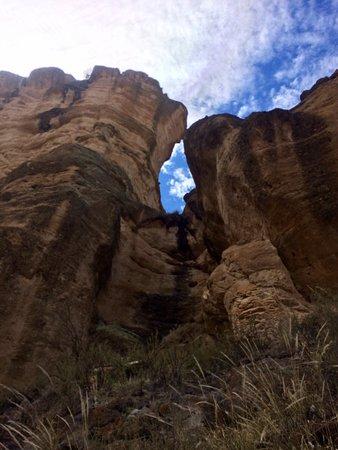 Gila, Nuevo Mexico: photo5.jpg