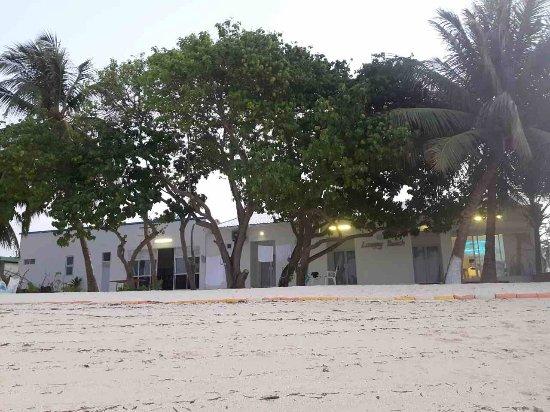 Guraidhoo: Luxury Beach Maldives