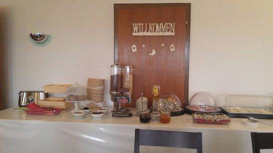 Foto de Hotel Wiesental
