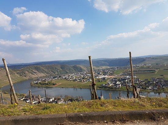 Neumagen-Dhron, Tyskland: 20170404_165641_large.jpg