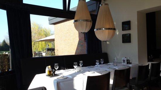 Lieblingsplatz Seevetal lieblingsplatz restaurant cafe auf dem forellenhof seevetal