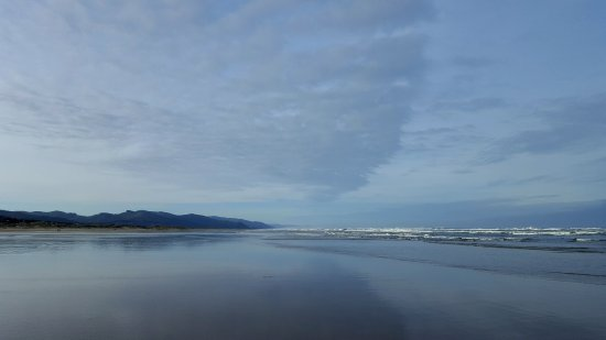 Manzanita, OR: 20170404_103145_large.jpg
