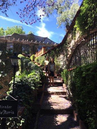 Museo Exhacienda San Gabriel de Barrera: photo0.jpg
