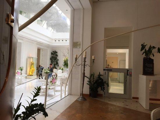 Boscolo Exedra Nice, Autograph Collection: photo0.jpg