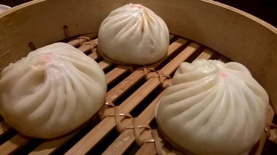 Photo of Chinese Restaurant Din Tai Fung at 435 Orchard Road Wisma Atria, Singapore 238877, Singapore
