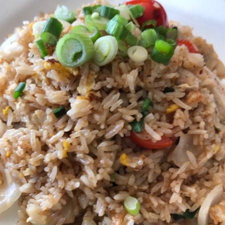 Panisa Thai