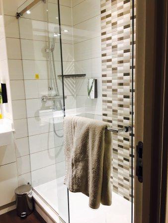 Premier Inn London Kings Cross Hotel: photo3.jpg