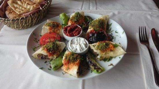 Omar Cafe & Restaurant: DSC_3578_large.jpg