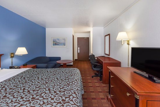 Days Inn Holland Photo
