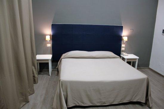 Hotel Magenta-billede