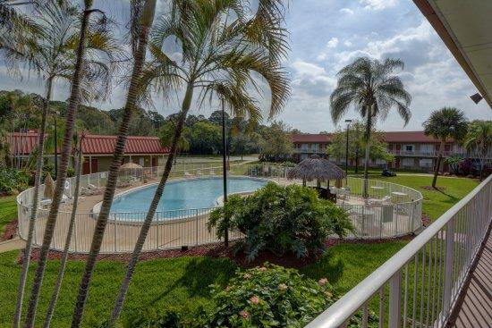 Cheap Rooms In Vero Beach Fl