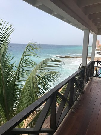 Scuba Lodge & Suites: photo2.jpg