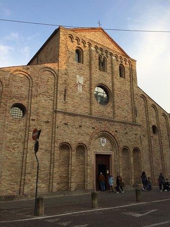 Chiesa di Santa Sofia: photo2.jpg