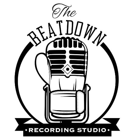 The BeatDown Recording Studio