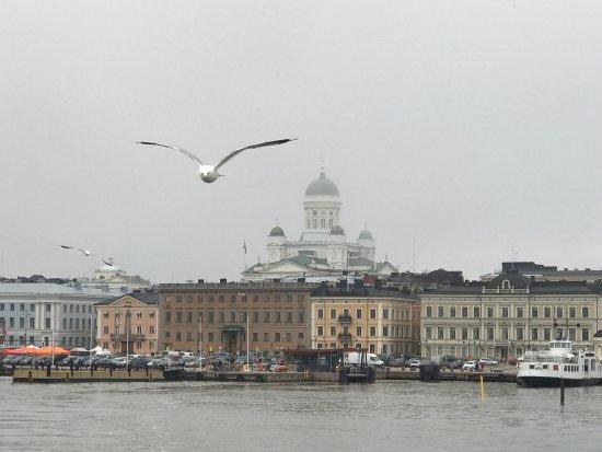 Fortaleza de Suomenlinna: photo0.jpg