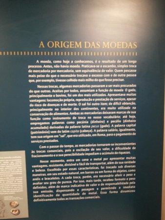 Santander Cultural : 023