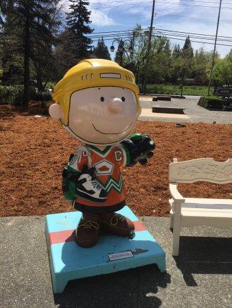 Redwood Empire Ice Arena: photo1.jpg