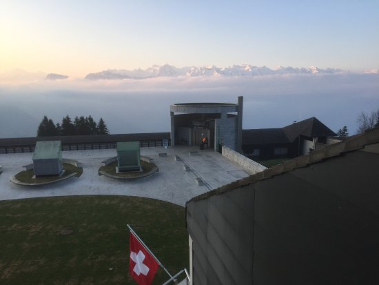 Rigi Kaltbad, Switzerland: photo3.jpg