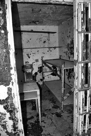 Jefferson City, MO: cell