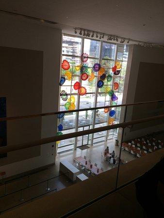 Dallas Museum of Art: photo1.jpg