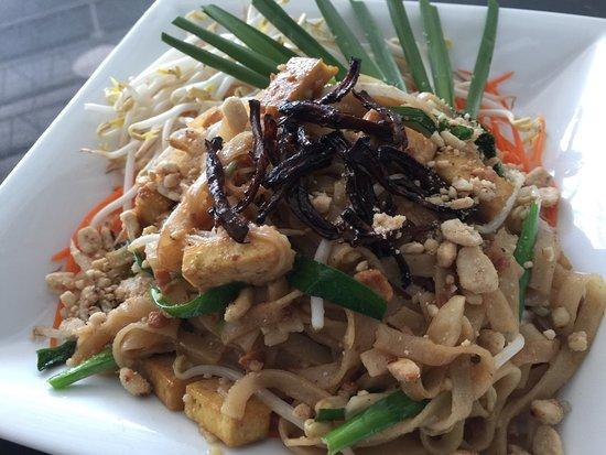 Thai Restaurant Hallandale
