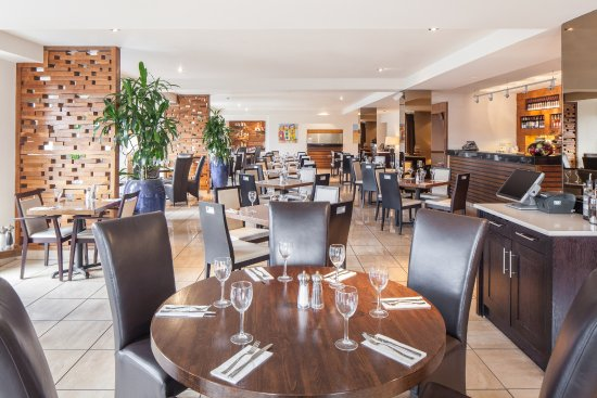 prezzo - weymouth - restaurant reviews, phone number & photos