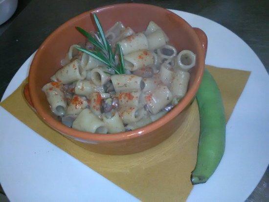 Stroncatura con stocco photo de cucine del sud lamezia - Cucine miami lamezia terme ...