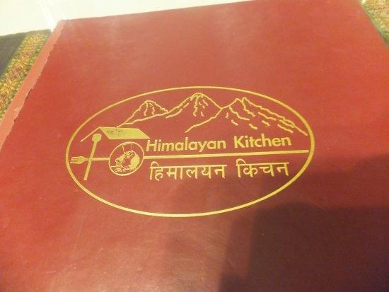 Himalayan Kitchen Menu | Menu Of The Restaurant Picture Of Himalayan Kitchen Durango