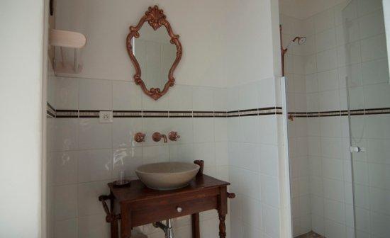 Bitry, Francia: Chambre Vezelay