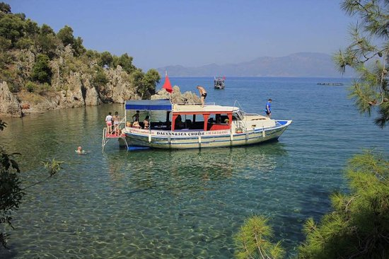 Mugla, Turkey: getlstd_property_photo