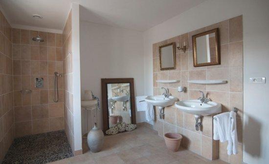 Bitry, Francia: Suite Saint-Amand-en-Puisaye