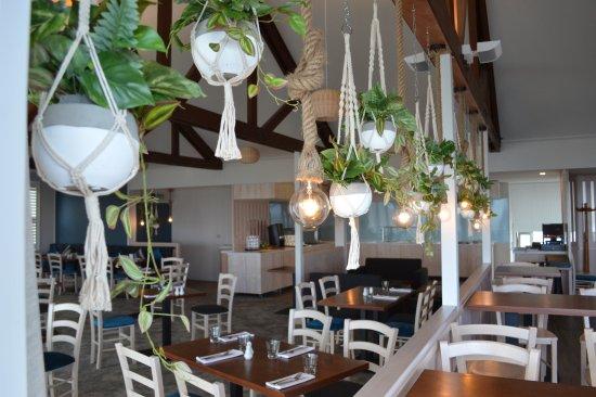 Landscape - Picture of Beachfront Hotel Hokitika - Tripadvisor
