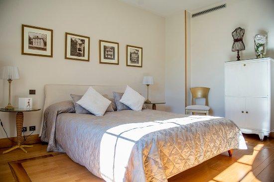 Grand Hotel Et Spa Uriage