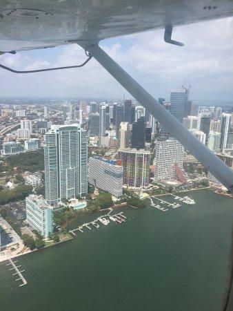 Miami Seaplane Tours : photo0.jpg