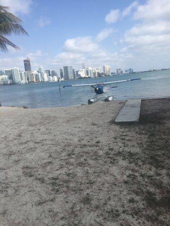 Miami Seaplane Tours : photo2.jpg