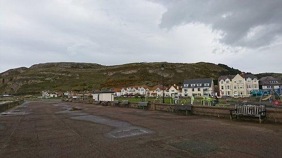 Travelodge Colwyn Bay: DSC_0382_large.jpg