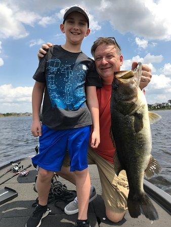 Fish Orlando Trophy Bass Guide Service: photo0.jpg