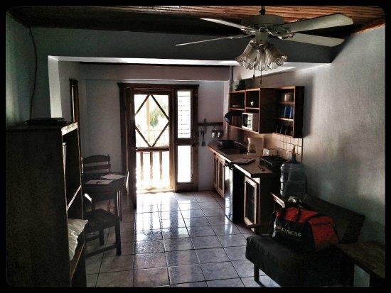 Mariposa Lodge Photo