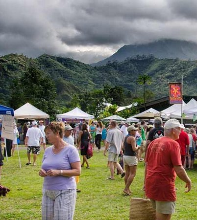 Hanalei, Hawaje: photo0.jpg